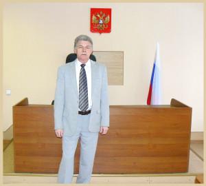 адвокат111